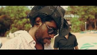 Parisiyata Yana Para Trailer 03 Thumbnail