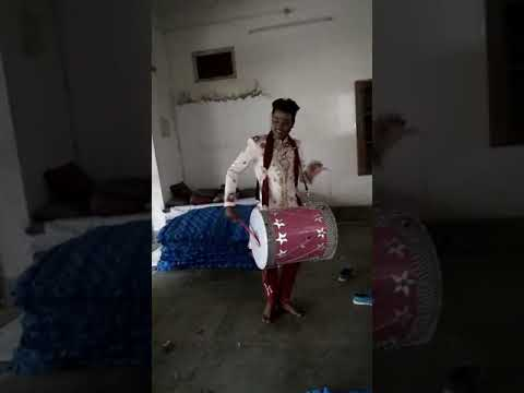 Jai Shri Khodiyar musical group(6)