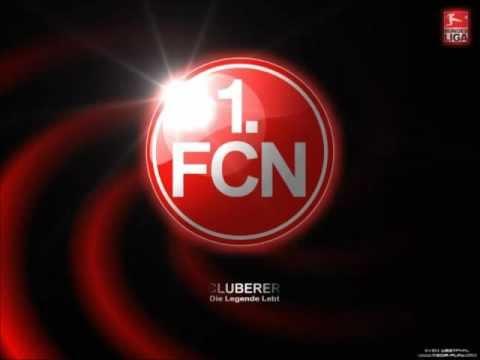 1.FC Nürnberg lied