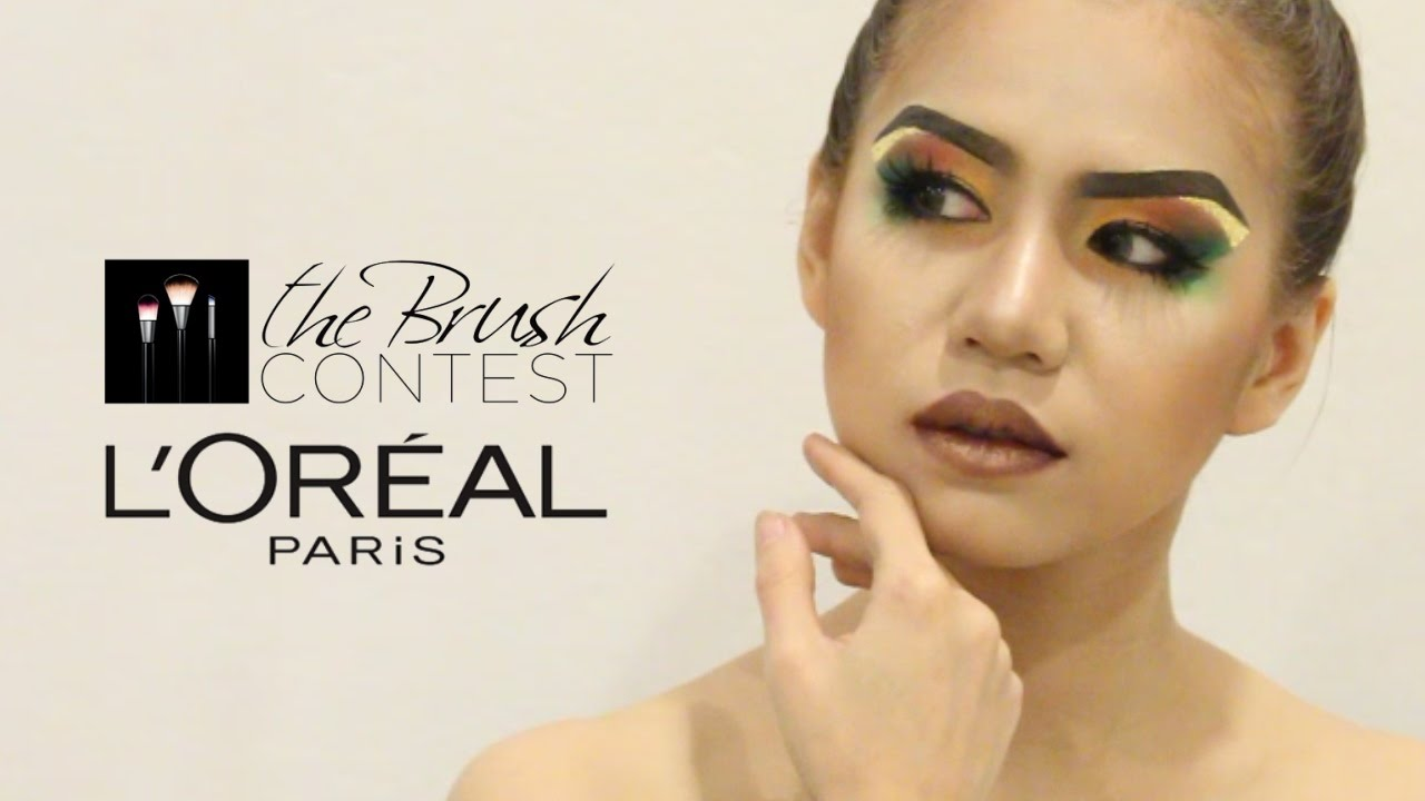 l oreal thailand L'oréal sa is a french personal care company headquartered in clichy, hauts- de-seine with a registered office in paris it is the world's largest cosmetics.