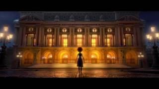 Leap / Ballerina (2016) - Teaser (French)