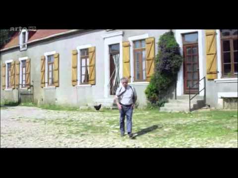 P'tit Quinquin (2014) - extracto subtitulado español series europeas 2015