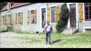 P'tit Quinquin (2014) - extracto subtitulado español