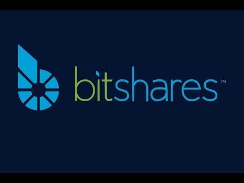 Bitshare saors 26%/Top 100 cryptos/Mixed Market Bulls in control