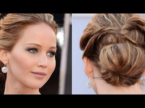 Como Fazer Penteados - Beleza