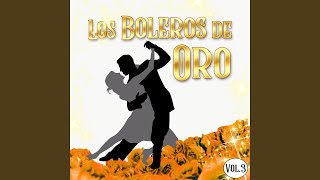 Provided to YouTube by Believe SAS Perfidia · Los Panchos Los Boler...