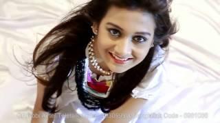 SabWap CoM Bangla New Song 2016 Super Hits Song