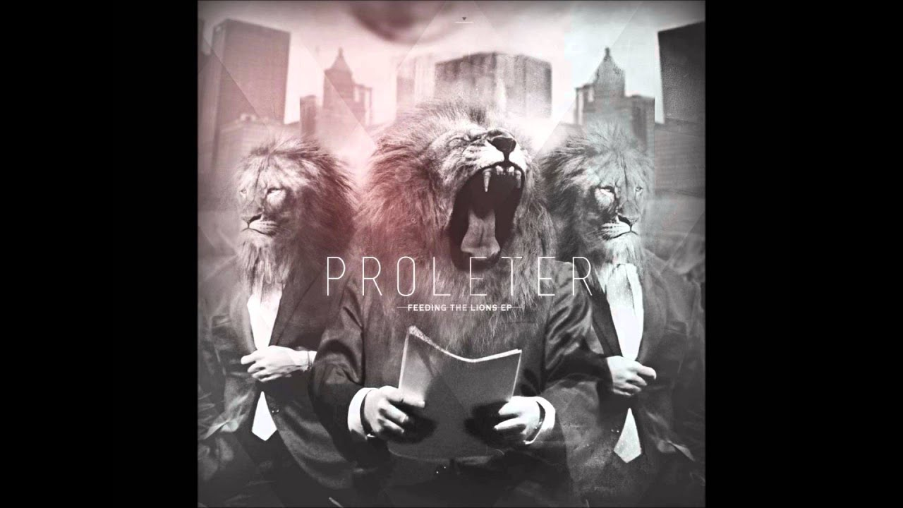 proleter-it-dont-mean-a-thing-proleterbeats