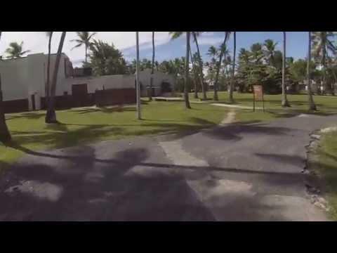 Kwajalein May 2015