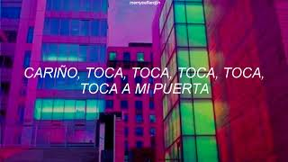 TWICE - KNOCK KNOCK (Traducida Al Español)
