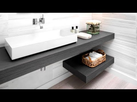 30-bathroom-design-trends-|-2020