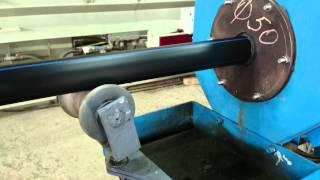 производство трубы ПНД(http://xn----etboabzdlaj0ahq.xn--p1ai/ фитинги-оптом.рф., 2014-04-27T14:33:01.000Z)