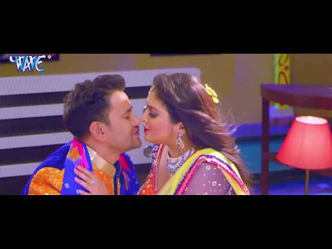 Sipahi HD Video Song Amrapali Re Super Hot Song