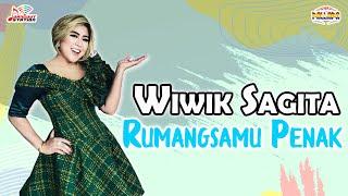 Wiwik Sagita - Rumangsamu Penak (Official Music Video)