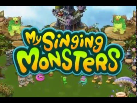 my singing monsters hack apk 2.1 4