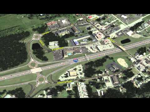New Stanton Overview 3 HD