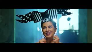 Poison (Hard Kaur) Mp3 Song Download