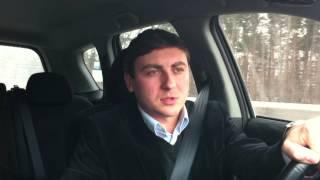 Стоимость эксплуатации автомобиля на Украине #10