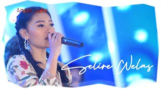 Selire Welas - Vita Alvia ( Official Music Video ANEKA SAFARI ) #music