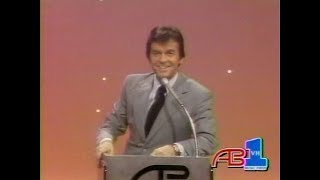 American Bandstand 1979 – ABC, The Jackson 5
