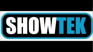 Showtek - Down With This HQ