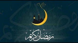 Не ленитесь в этот благословенный месяц. Шейх Абдуллах Бахш