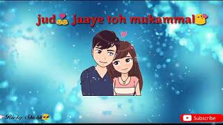 Download Video Jogi song female whatsapp status video MP3 3GP MP4
