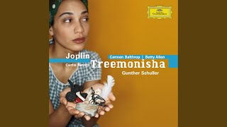 Joplin: Treemonisha / Act three - No. 21 Treemonisha