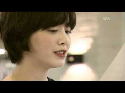 The Musical Cut: Go Eun Bi sings Jae Yi's Song - Ep3