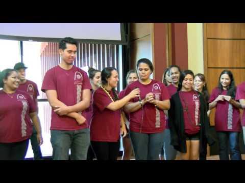 University Of Hawaii Hilo Live Stream