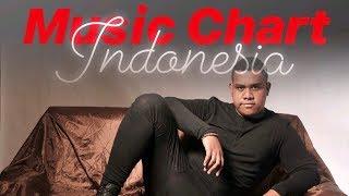 Music Chart Indonesia | Musisi Timur Kembali Menggempur