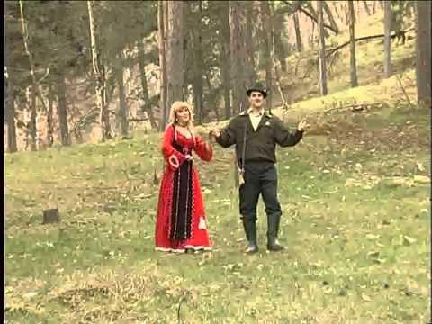 Lorenna - Paduricea - DVD - Bine te-am gasit, romane