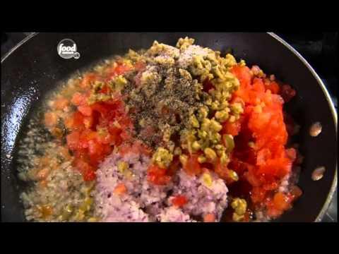 moroccan bites restaurant san antonio,TX usa part 3