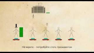 видео Простые Тезисы