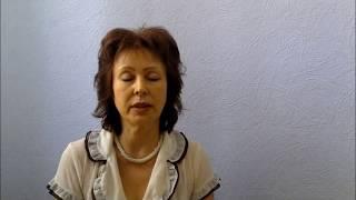 Фитотерапия мочекаменной и желчекаменной болезней