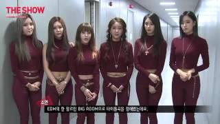 Video 140924 T-ARA MC 지연에 대한 티아라 언니들의 반응은~? download MP3, 3GP, MP4, WEBM, AVI, FLV Oktober 2018