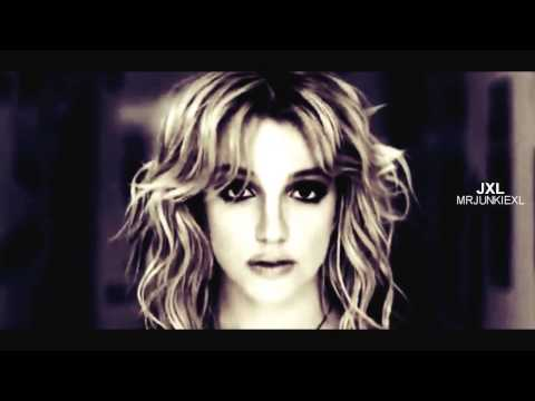 Britney Spears   Fame Remember My Name 2013 Tribute HD
