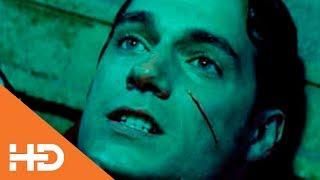 Схватка Бэтмена Против Супермена   БпС: На Заре Справедливости (2016)