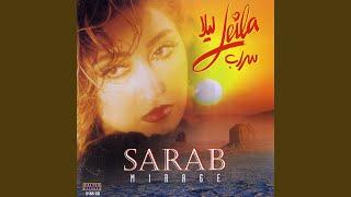 Yare Shirin
