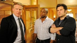 USA Network Reveals Fall Premiere Dates for White Collar, Covert Affairs, & Psych's Musical Special!