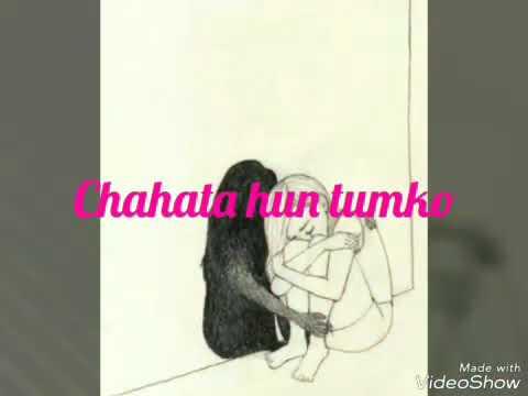 Hit nagpuri song of chahata hun tumko dilo jaan se