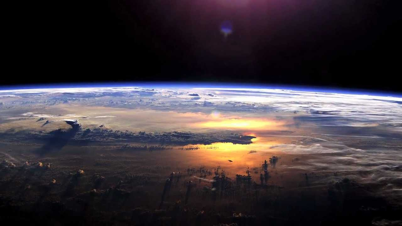 the beautiful universe hd 1080p - youtube