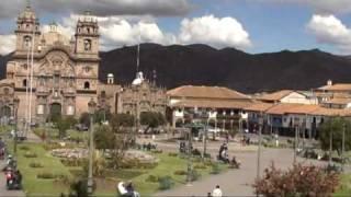 Перу, Куско(, 2009-05-18T17:22:55.000Z)