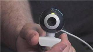 Computer Basics : How to Set Up a Web Camera(In order to set up a Web camera, a person will need a camera, a USB port and the driver disc that comes with the camera. Find out why some drivers must be ..., 2009-07-31T19:31:21.000Z)