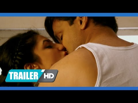 Babu Baaga Busy | Hunterrr Remake | Theatrical Trailer | Sandeep Raj Films