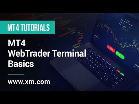 xm.com---mt4-tutorials---mt4-webtrader-terminal---basics-2018