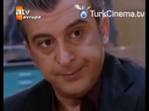 Любовь и Ненависть 33 Серия (Турция)