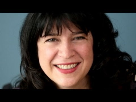Fifty Shades Of Grey Author E L James S First Interview On Career Novel