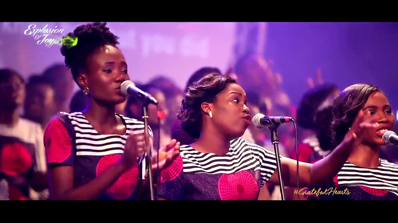 made-a-way-live-cover-joyful-way-inc-ft-luigi-maclean-at-explo-2016-official-joyful-way-inc