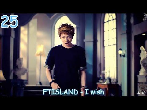TOP 25 BEST KOREAN SONGS OF 2012